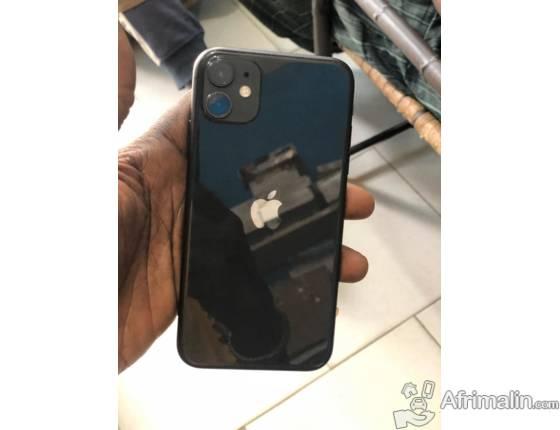iPhone 11 pro Max  128