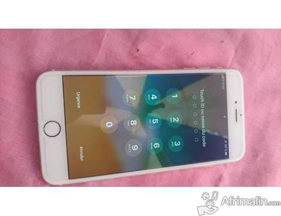 Iphone 6+ a vendre