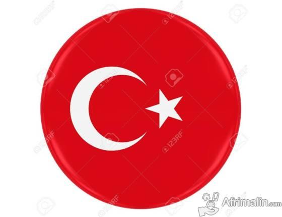 Voyage et Tourisme en Turquie