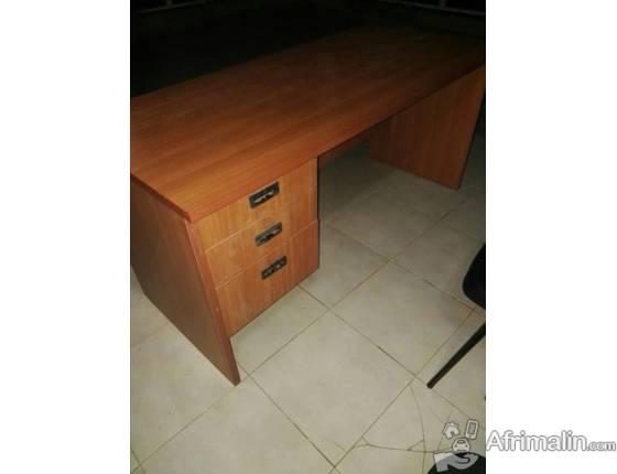 Vente materiels dakar région de dakar sénégal meubles sur