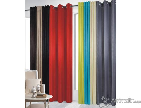 rideaux voilage a bon prix dakar r gion de dakar s n gal d coration sur afrimalin. Black Bedroom Furniture Sets. Home Design Ideas