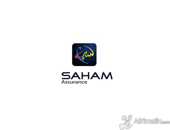 EMPLOI : SAHAM ASSURANCE recrute 15 COMMERCIAUX (NIVEAU: TERMINALE)