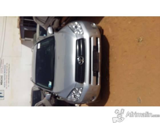 Toyota Rav4  à vendre