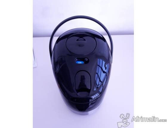 Thermos Airpot 3 litres