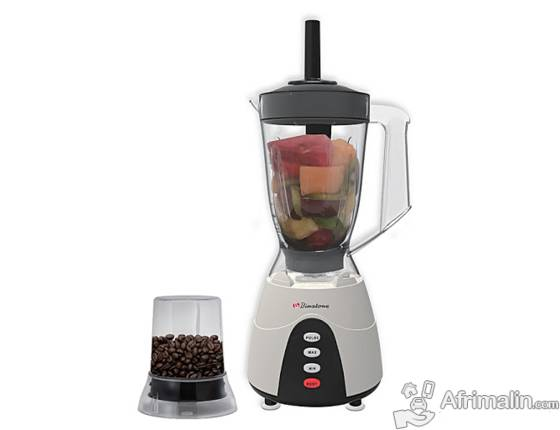 Blender : Binatone  1.5 L BLG  - 450