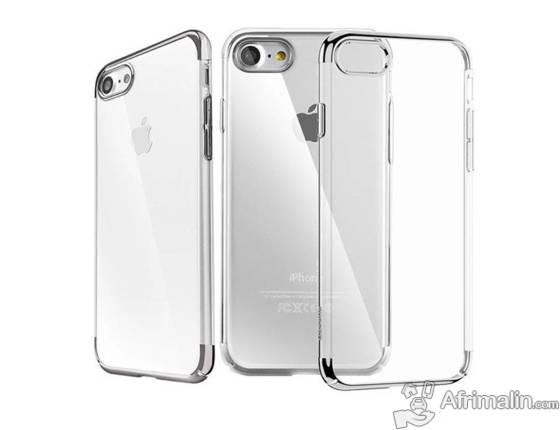 coque iphone 7 mali