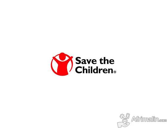 SAVE THE CHILDREN INTERNATIONAL recrute 01chargé du Projet