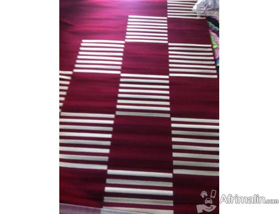 vente des tapis florence abordable