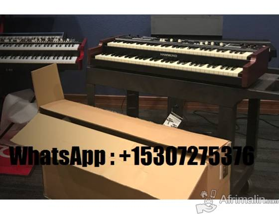 Lowest Price ! - YAMAHA. KORG, ROLAND Keyboards