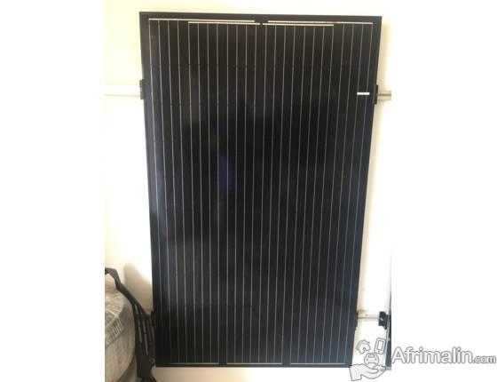 Panneaux solaires Europe à vendre