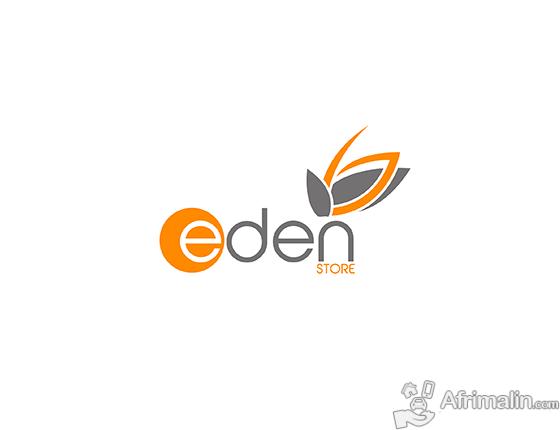 Eden Store pour tous vêtements prêt-à-porter et accessoires pour femme
