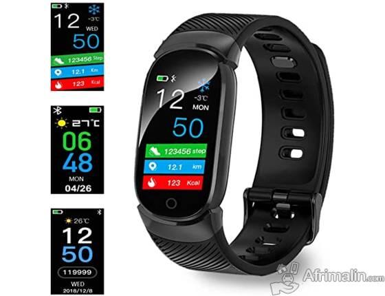 Vente de montre téléphone (SmartWatch)
