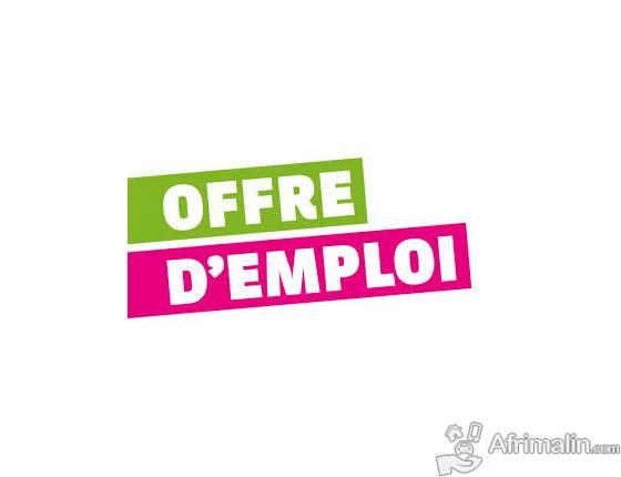 HOMMES ET FEMMES D'AFFAIRE