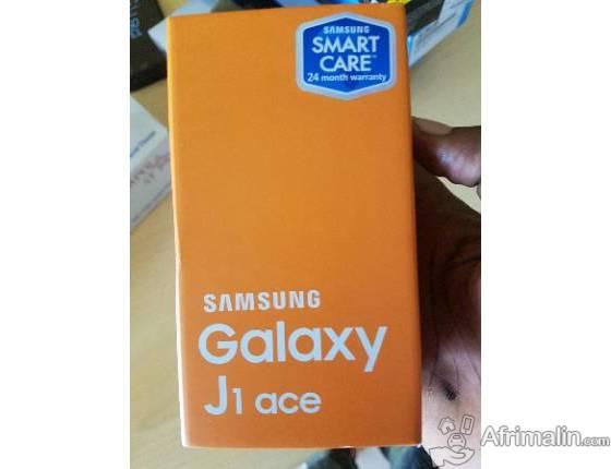 Samsung galaxy j1 a vendre