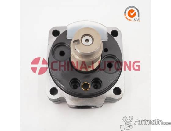 Diesel Injecteur 146403-3520. NISSAN TD27HEAD ROTOR whatsapp :+8613515931971