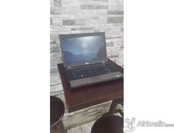Dell propre