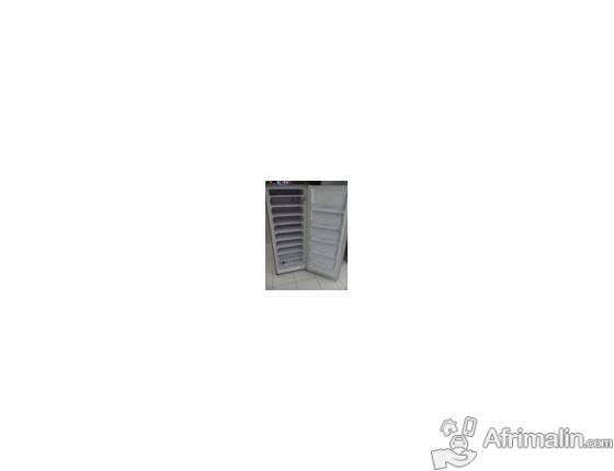 Congélateur Armoire 8 tiroirs SHARP FR-195