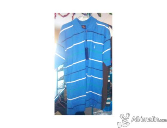 Polo Ralph lauren - Bamako, Région de Bamako, Mali - Vêtements pour ... 56e4d145580