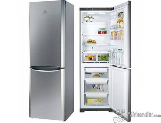 rfrigrateur gris pas cher best cuisine avec frigo amricain with rfrigrateur gris pas cher free. Black Bedroom Furniture Sets. Home Design Ideas