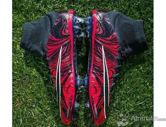 hot sale online 082c7 515e8 Nike Godasse - Dakar, Région de Dakar, Sénégal - Chaussures