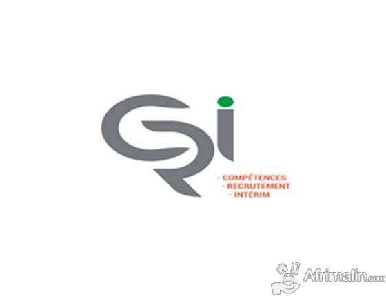 Cabinet CRI recrute 01 Ingénieur de conception en génie logiciel
