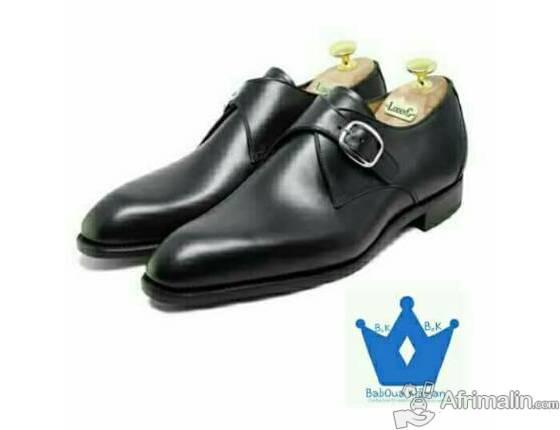 5bec90a37b04 Chaussure soulier classique - Abidjan, Région d'Abidjan, Côte d ...