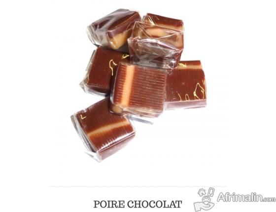 Chocolaterie- Confiserie- Epicerie Fine