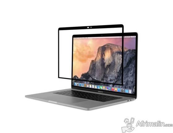 Tout pour votre Macbook