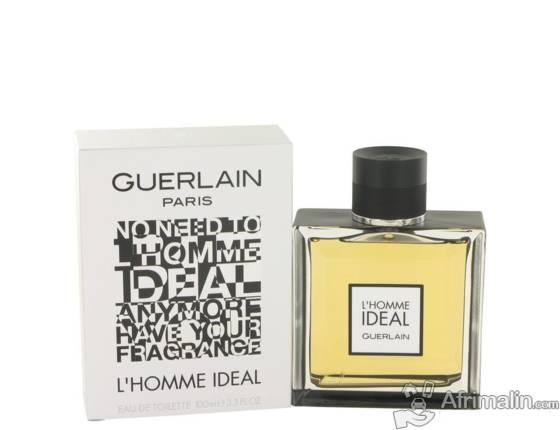 ideal D'abidjanCôte D'ivoire AbidjanRégion Parfum lhomme OkXZTiuP