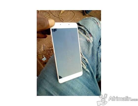 Samsung Galaxy C9 pro Duos