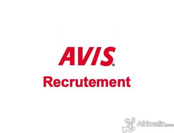 Emploi: Atos recrute un Directeur de Projets SAP.