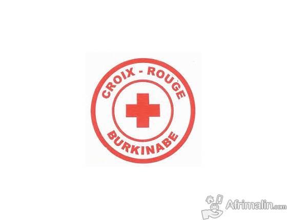 Le  (CICR) recrute 01 Administrateur/trice des Données Protection