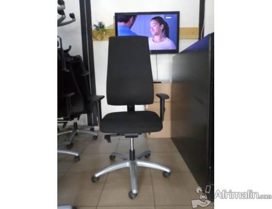 Chaise de bureau fauteuil de bureau siÈge de bureau abidjan