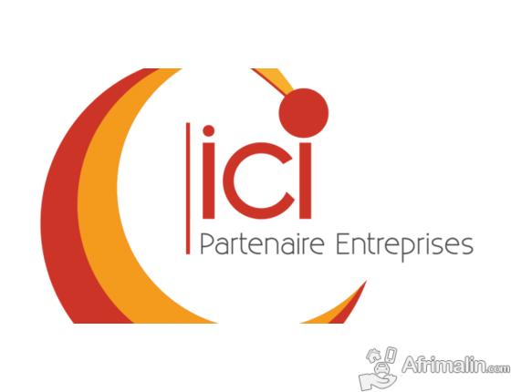 ICI Partenaire Entreprises recrute  01 DEPUTY SUPPLY CHAIN MANAGER (H/F)