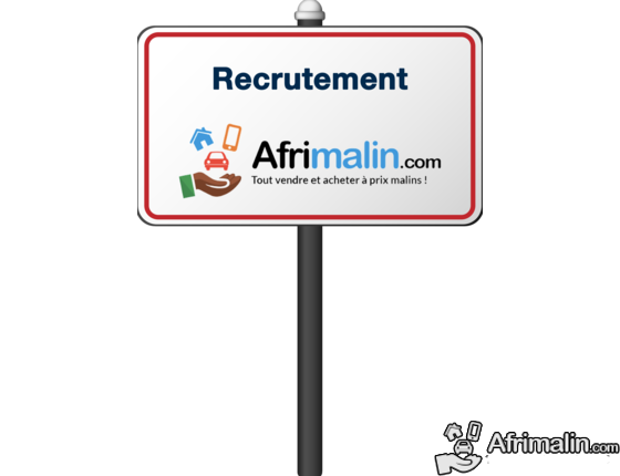 Une structure  recrute 01 Assistant Ressources Humaines