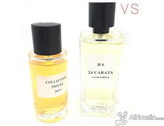 Eau De Femme BamakoRégion Parfums Homme Original Parfum 35RjS4LcAq