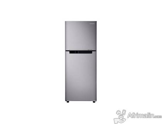 Réfrigérateur Duracool 200L SAMSUNG RT20HAR2DSA