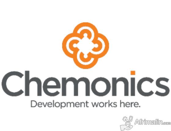 Chemonics International Inc recrute 01 01 Assistant de programme sur le terrain
