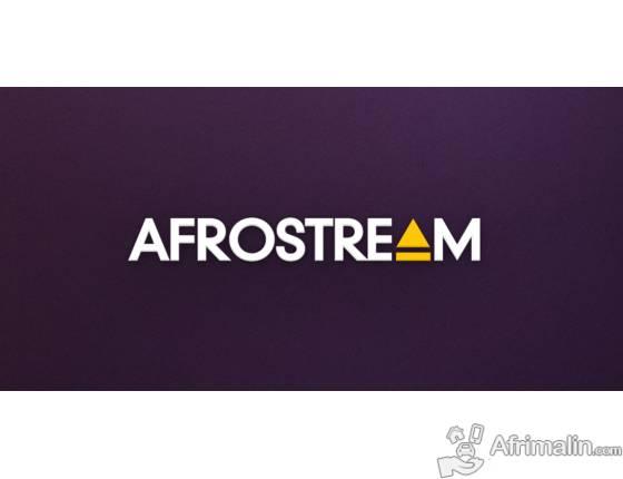 Afrostream - Les meilleurs films & séries afro-américains et africains