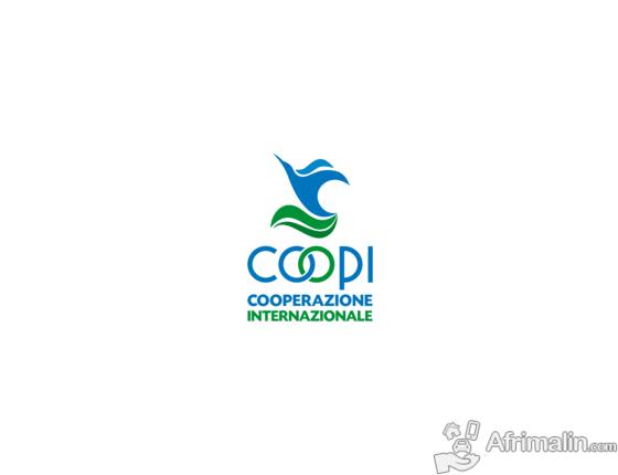EMPLOI : Cooperazione Internazionale RECRUTE 01 Coordinateur Consortium