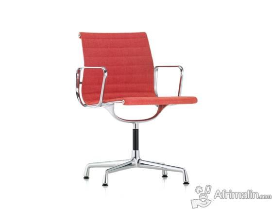 fauteuil haut dossier ( office chair) toutes les couleurs
