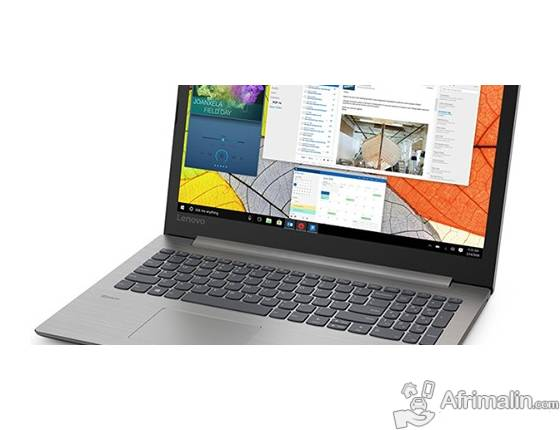 PC Lenovo ip330 i5