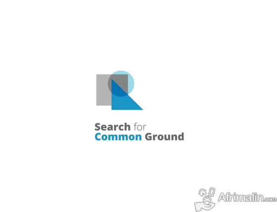 Search for Common Ground (SFCG)  recrute 01 Consultant Expert en Elaboration