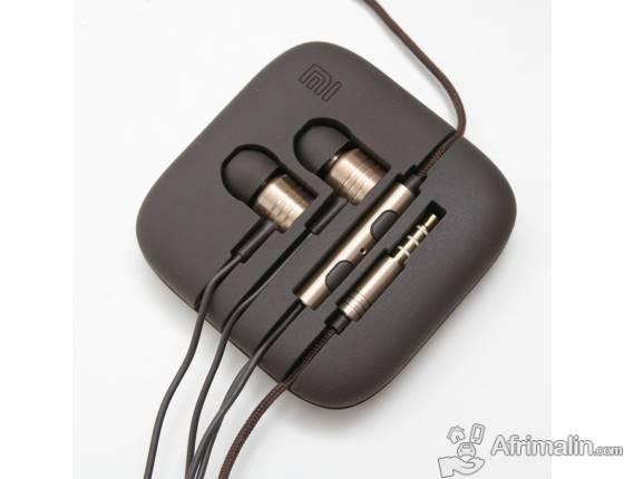 Écouteurs – Xiaomi piston 2