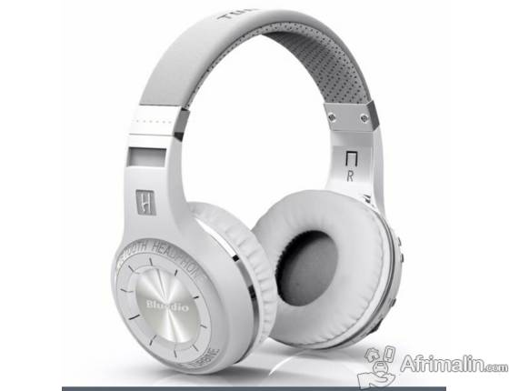 telephones, tablettes et accedssoires casques lecteurs MP3