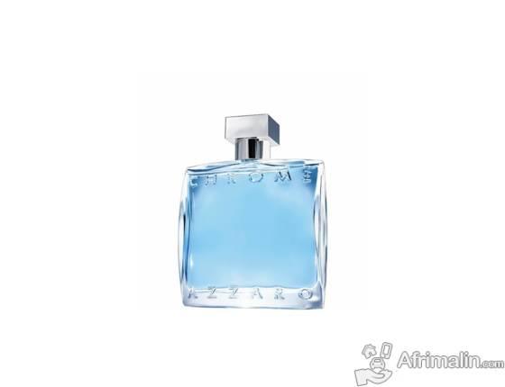 Parfums de qualité
