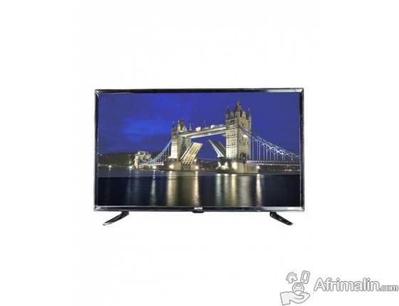"""LG TV LED 32"""" 32TA6200SS - Noir"""