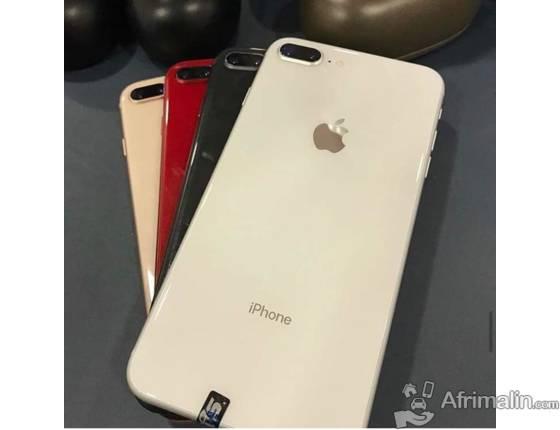 Vente des iPhone ???? venant de Usa