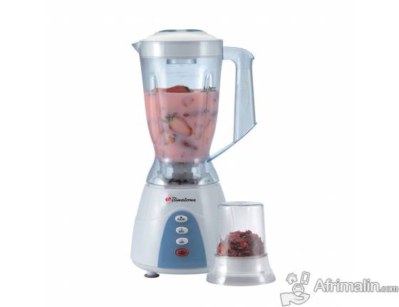 Blender Binatone 1.5L BLG-450