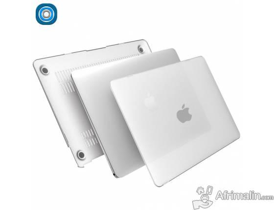 Coque rigide MacBook 12 pouces